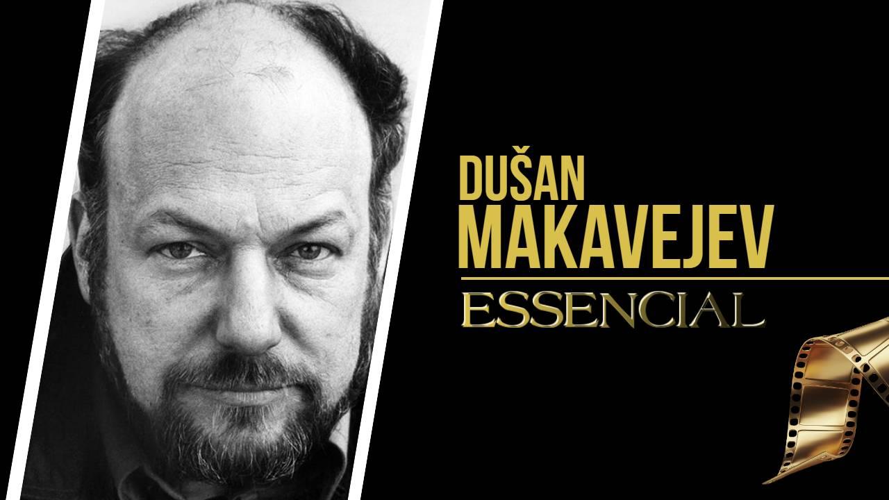 dusan-makavejev-10-filmes-essenciais