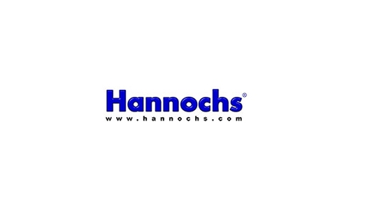 HANNOCHS