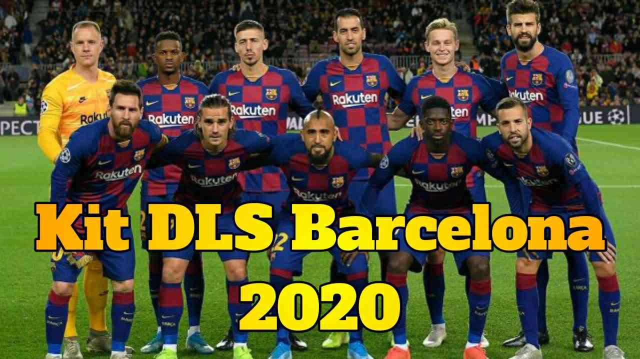 Kit-DLS-Barcelona-2020