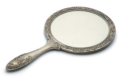 Deux fois maman blog famille grossesse enfants bons for Le miroir jette