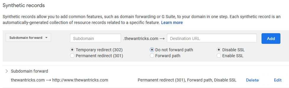 How to set redirect URLs to b2clogin.com for Azure Active