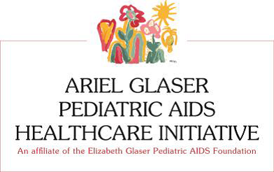Job Opportunities Mwanza and Shinyanga at Ariel Glaser Pediatric AIDS Healthcare Initiative (AGPAHI)