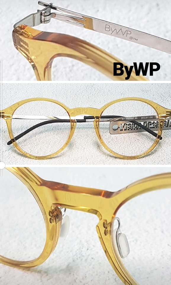 ByWP BY19002