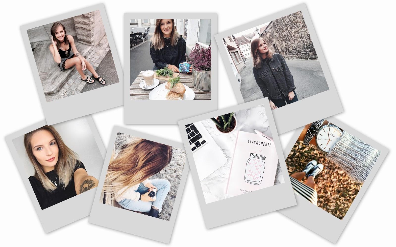 Durch Instagram Geld verdienen - Wie geht das?
