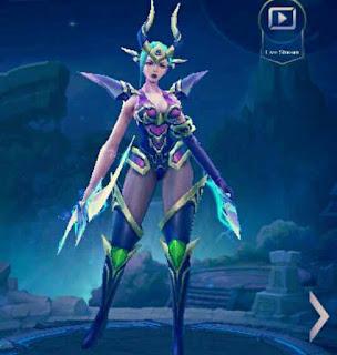 Build-item-terbaik-karina-mobile-legends