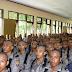 Di Aceh Syarat Utama Masuk Polisi Harus Hafal Al-Qur'an