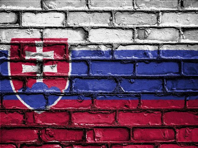Profil & Informasi tentang Negara Slovakia [Lengkap]