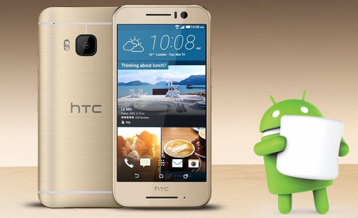 Htc One Manual Pdf