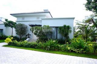 xây dựng nhà ở có tên gọi Diamond Bay Phan Thiết