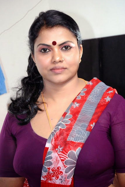 kerala aunty pictures,