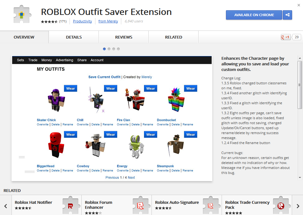 Roblox Names: Unofficial Roblox: New Famous Roblox Staff