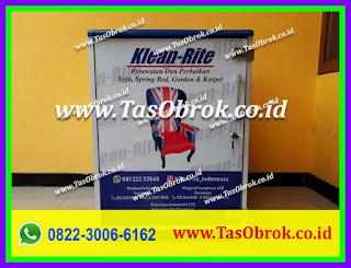 harga Produsen Box Fiber Delivery Semarang, Produsen Box Delivery Fiber Semarang, Penjual Box Fiberglass Semarang - 0822-3006-6162