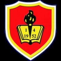 Cara Pendaftaran Online Penerimaan Mahasiswa Baru (PMB) Universitas Krisnadwipayana (Unkris) Jakarta - Logo Universitas Krisnadwipayana (Unkris) Jakarta PNG JPG