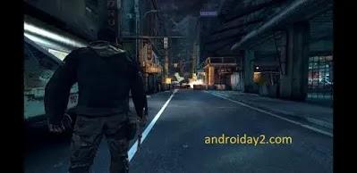 تحميل لعبة dead trigger 2 مهكرة اخر اصدارمن ميديا فاير