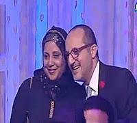 برنامج شارع شريف حلقة الإثنين 30-10-2017 مع شريف مدكور و اول فرح فى البرنامج للعروسين محمد و مى  - الحلقة الكاملة