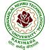 JNTUK M.Pharmacy 1st Semester Results R13,R05 Regular/Supply results Feb - 2016