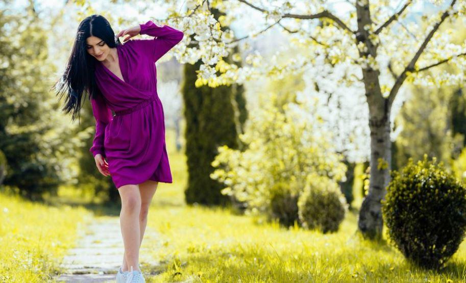 AlexaSophy Model GlamourCams