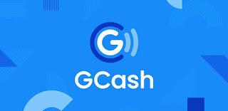 Gcash High Interest Savings Account