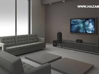 Tips Memilih Speaker atau Sound System yang Cocok untuk Ruangan