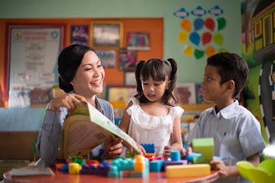 Yuk Ikuti 5 Tips Meningkatkan Kualitas Belajar