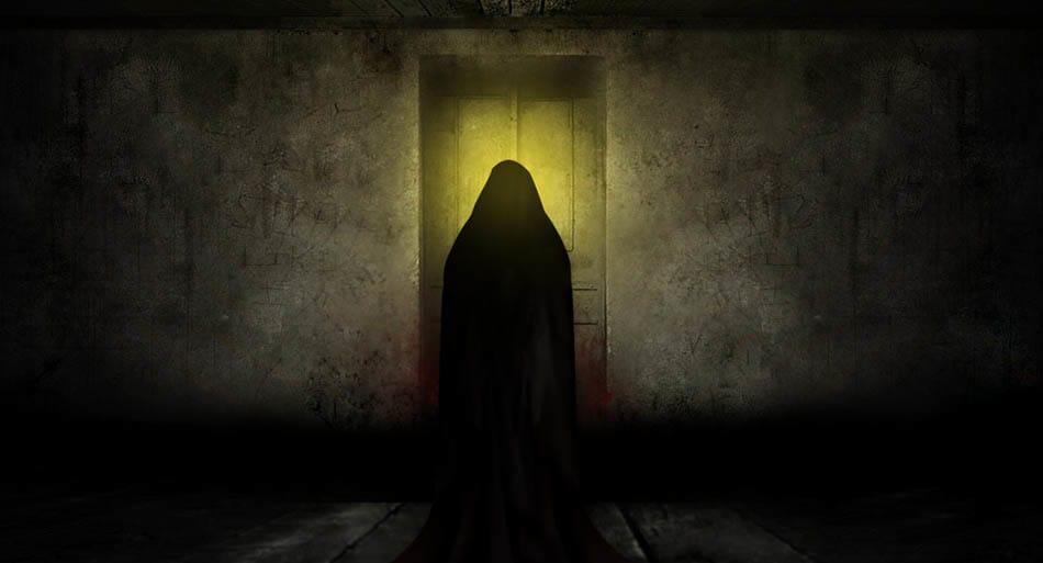 din, islamiyet, Fatıma'yı kim öldürdü, Hz.Muhammed'in kızını kim öldürdü, Hz.Fatima'yı kim öldürdü, Fatıma'nın ölümü, Asr-ı Saadet, Muhammed'in ölümü sonrası,