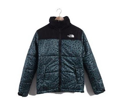supreme north face leopard jacket fake - Marwood VeneerMarwood Veneer 25ab59f99