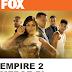 Το δεύτερο μέρος του Empire 2 έρχεται τον Μάρτιο στο Fox Greece