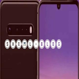 مواصفات هاتف LG G9 الجديد من ال جي شامل للمعلوميات 