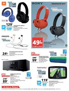 Catalogue Auchan 10 au 16 Mai 2017