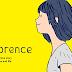 Conheça Florence, que transforma em jogo um relacionamento pessoal