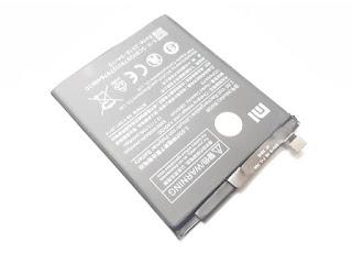 Baterai Xiaomi Mi Mix 2 MiMix2 BM3B New Original 3300mAh