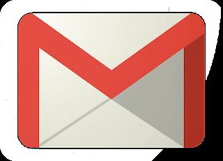 Cara Membuat Email Di Laptop Beserta Gambarnya