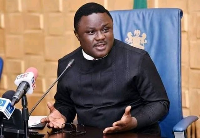 Demoted teachers in Cross River state protest over nonpayment of six years salary