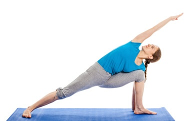 weight loss yoga exercises | weight loss yoga exercises at home