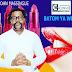 John Massingue - Batom Ya Wena (2020) [Download]