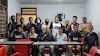 Didukung 11 DPC Arwin Rahmadsyah Deklarasi Ikut Bursa Calon Ketua DPD BM PAN Kota Medan