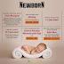 Proses perkembangan bayi 1-12 bulan