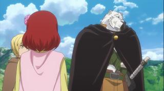 DOWNLOAD Zero kara Hajimeru Mahou no Sho Episode 4 Subtitle Indonesia