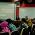 Direktorat PPU BKN Sosialisasikan Juknis Terbaru Pemberhentian PNS
