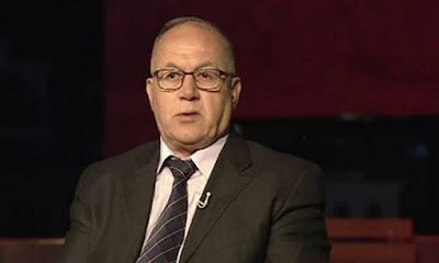 المالية النيابية تعلق على قرار الحكومة بشأن الطعن في الموازنة