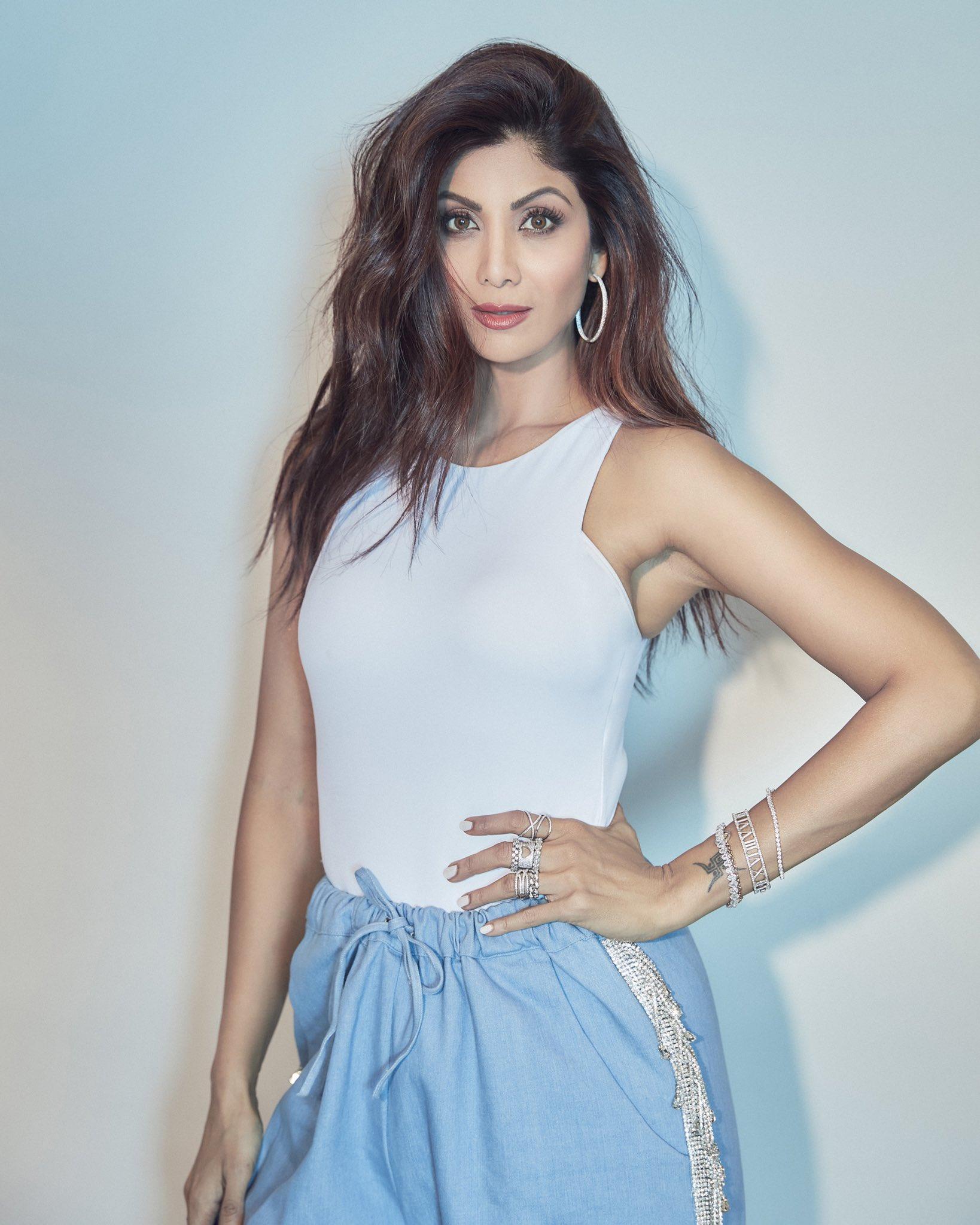 Shilpa Shetty Hot Hd Photos Download