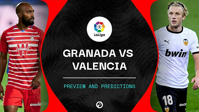 Which La Liga match will K24 TV air this weekend?