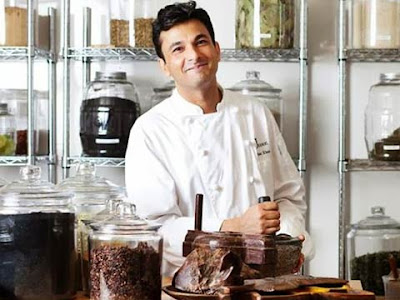 will-take-indias-regional-cuisine-to-the-world-chef-vikas-khanna