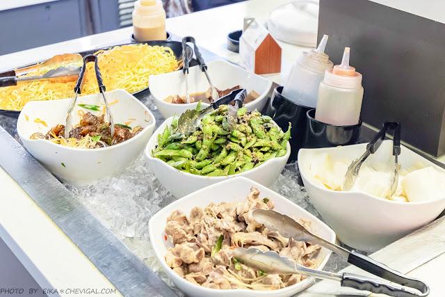 MG 1990 - 熱血採訪│台中人氣鴛鴦火鍋吃到飽!最低只要230元就能享用50種以上食材,而且不收服務費哦~