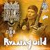 Running Wild за първи път в България!