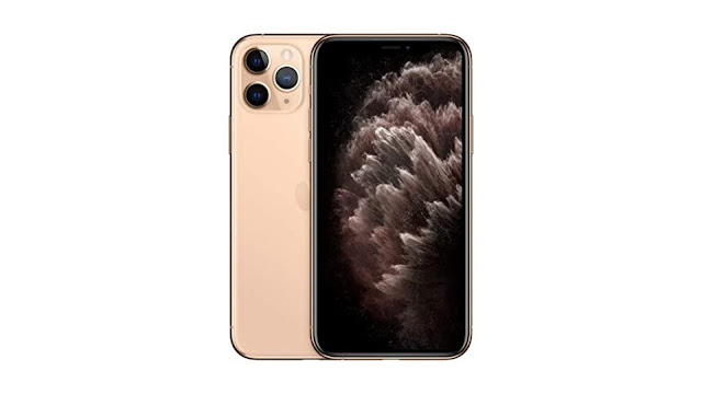 List of All iPhone Models