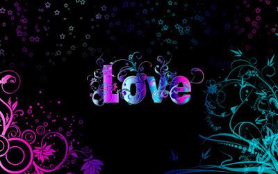 fondos de pantalla de amor