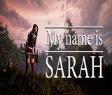 my-name-is-sarah