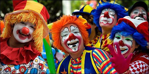 Ακυρώνονται οι καρναβαλικές Εκδηλώσεις