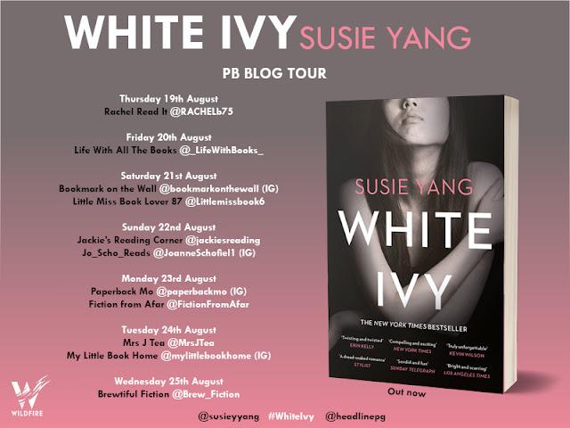 white-ivy-blog-tour